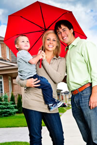 Westlake Village Umbrella insurance